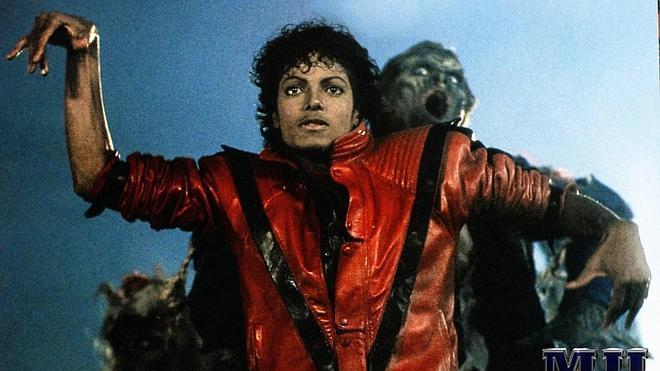 Los 10 discos más vendidos de la historia de la música