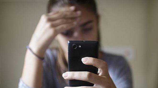 Una adolescente con discapacidad se suicida tras sufrir acoso escolar