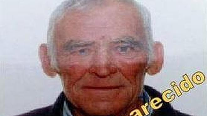 Buscan a un hombre desaparecido en Arenas del Rey