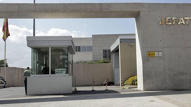 La exdelegada de Empleo queda en libertad con cargos por el caso 'EDU'
