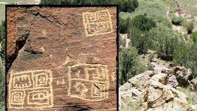 Los chinos descubrieron América dos mil años antes que Colón, según un investigador