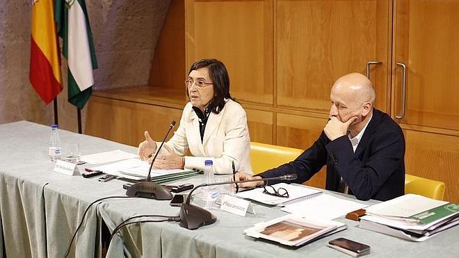 El Patronato se da una semana para elegir al sucesor de Villafranca