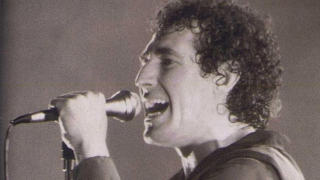 Rock & Ríos, mucho más que un disco