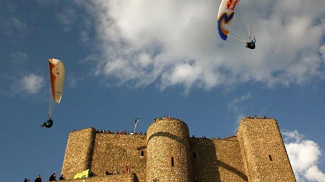 Trece sectores emergentes en Jaén