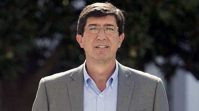 «Ciudadanos planteará suspender durante las generales la comisión de investigación de los cursos»