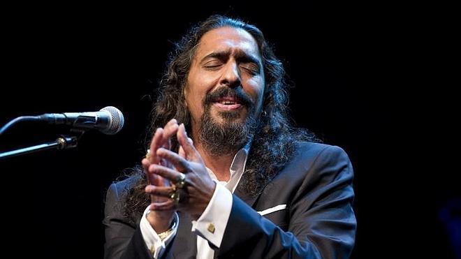 """""""No he vuelto a cantar desde ese día"""", la durísima confesión de Diego 'El Cigala'"""