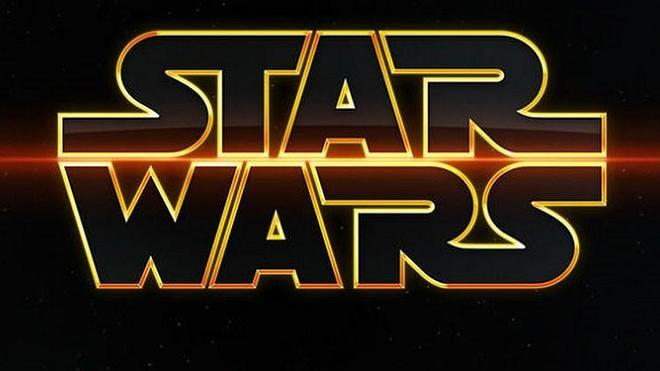 Movistar+ abrirá un canal de Star Wars