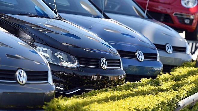¿Quieres saber ya si tu coche Volkswagen está trucado?