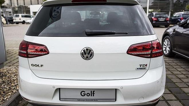 ¿Sobrevivirá el diésel al escándalo Volkswagen?