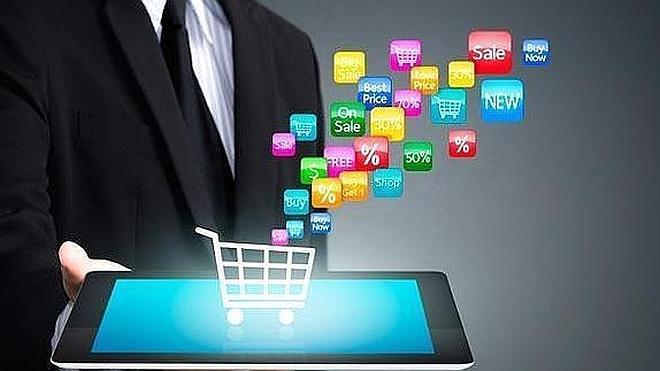 ¿Cómo comprar cómodamente y de forma segura en Internet?