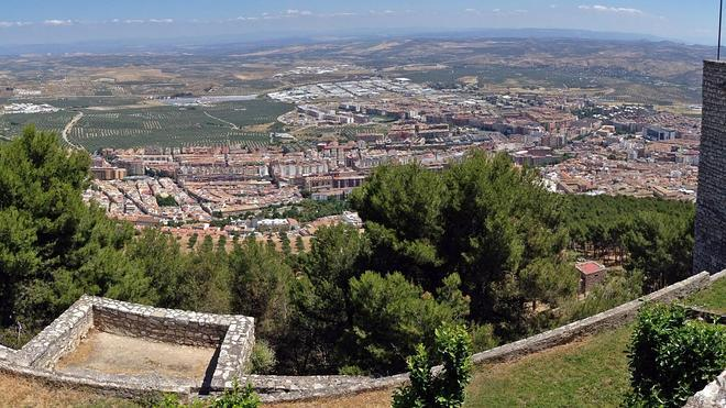 El Castillo de Santa Catalina crece en visitas