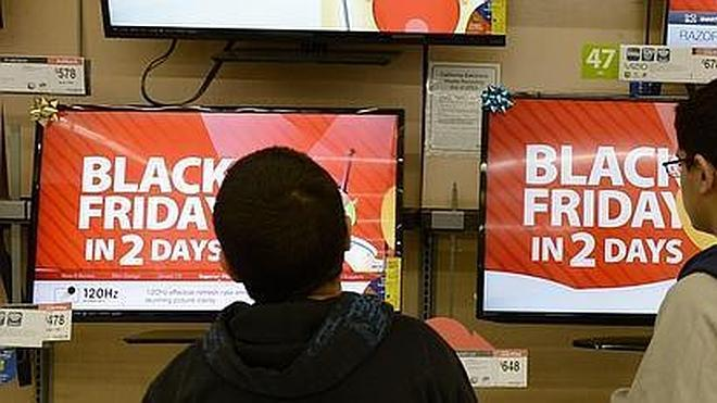 Guía útil para el Black Friday 2015: 9 consejos y dudas a la hora de comprar