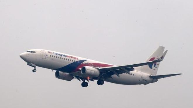 Todos los vuelos comerciales y privados podrán seguirse a tiempo real