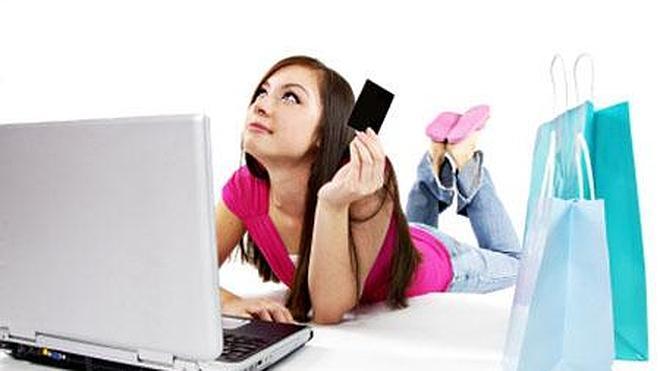 ¿Cómo encontrar ropa barata en Internet?