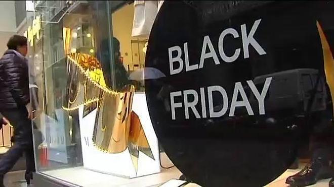 11 pasos para ser el rey del Black Friday