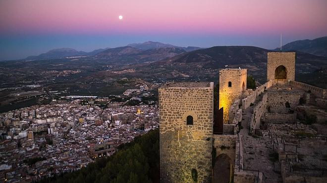 El Castillo de Santa Catalina abrirá todos los miércoles gratis