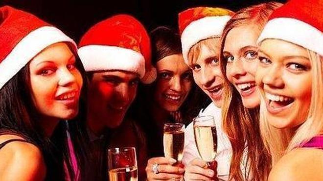 Cinco destinos para una Nochevieja diferente