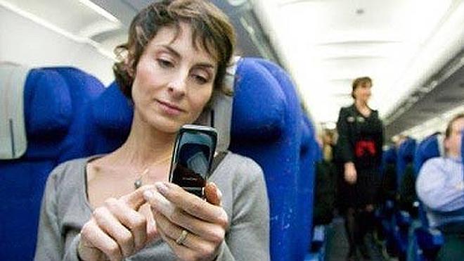 Black Friday: las 5 ofertas más curiosas son para Vueling, Iberia, Vodafone, Orange y Renfe
