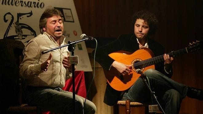 La Peña de la capital organizará su Pregón Flamenco el día 22 de diciembre