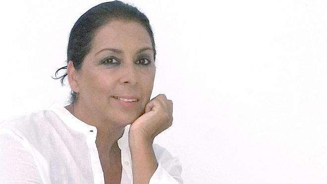 """La viuda de Enrique Morente: """"Sigue sorprendiendo desde el cielo"""""""