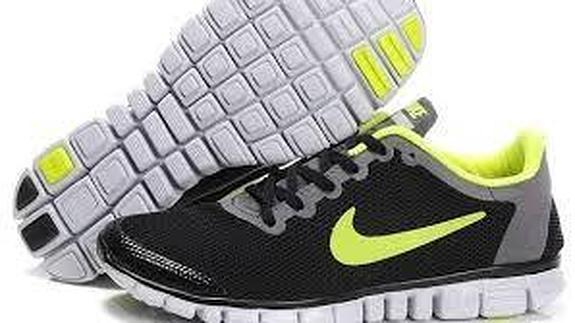 8acd62f1 Las zapatillas deportivas más baratas para Reyes   Ideal