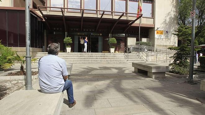 Último aviso para recuperar 650.000 euros