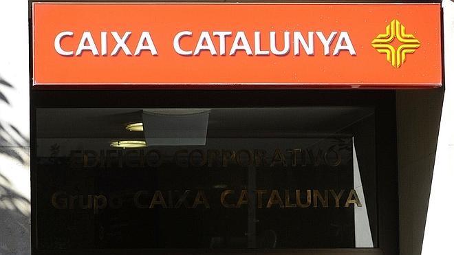 Condenan a Caixa Catalunya a devolver 27.000 euros a un matrimonio jubilado granadino