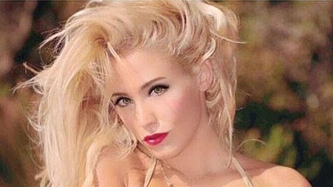 ¿Quién es Laura Gadea, el nuevo fichaje de 'El Chiringuito de Jugones'?