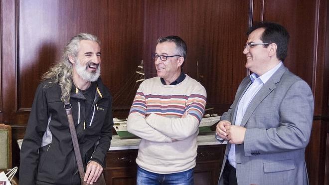 Cervantes y las orquestas, protagonistas del Ciclo Provincial de Música Clásica