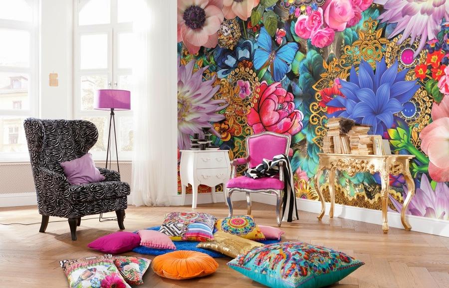 3 muebles para refrescar tu salón | Ideal