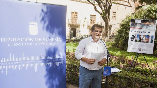 El Circuito Provincial de Cine de Verano realizará 95 proyecciones en 60 municipios