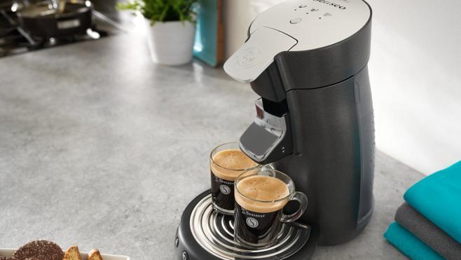 3 consejos para elegir la mejor cafetera