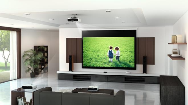 3 accesorios del mejor Home Cinema