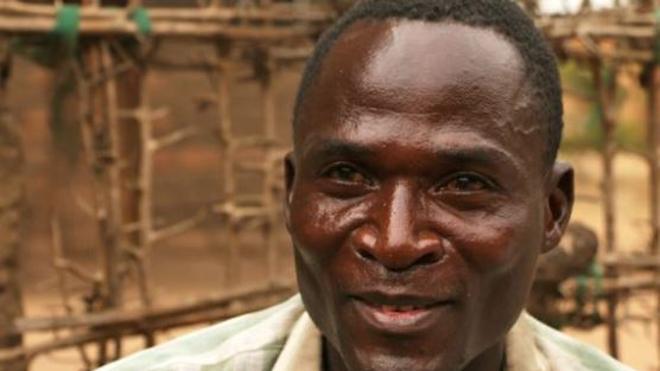 Detienen a la 'hiena' de Malawi por mantener sexo con menores a pesar de tener VIH