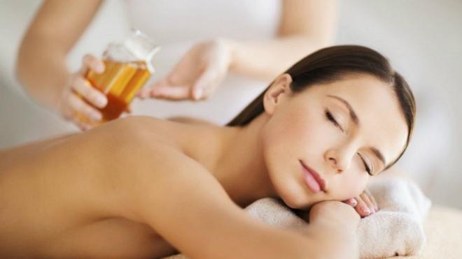 3 aceites esenciales para tu piel