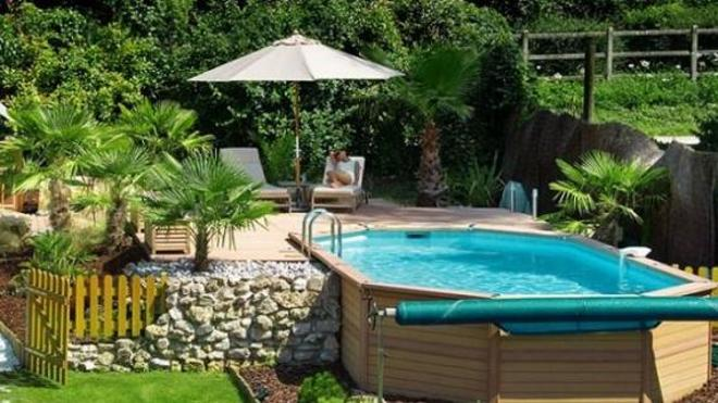 3 claves para decorar tu jardín este verano