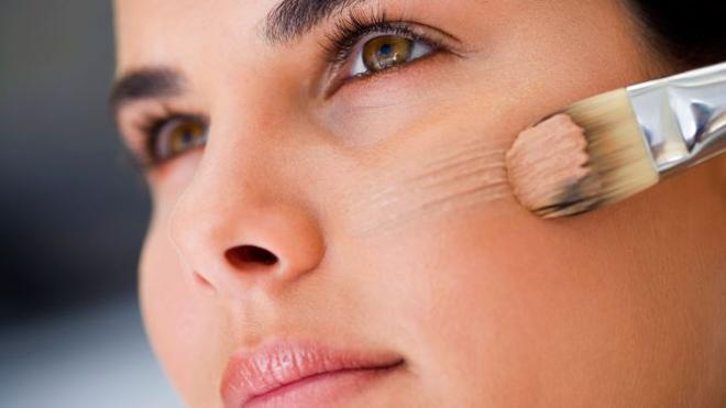 ¿Cuál es la mejor base de maquillaje?