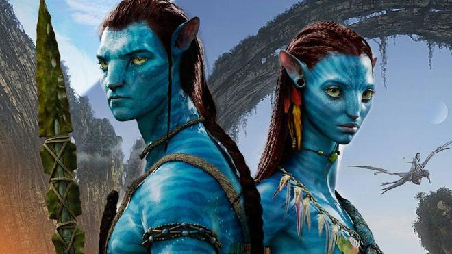 'Avatar 2' ya tiene fecha de rodaje