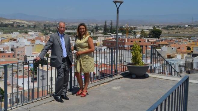 Diputación ofrece 32 viviendas en la provincia con rentas de entre 150 y 250 euros al mes