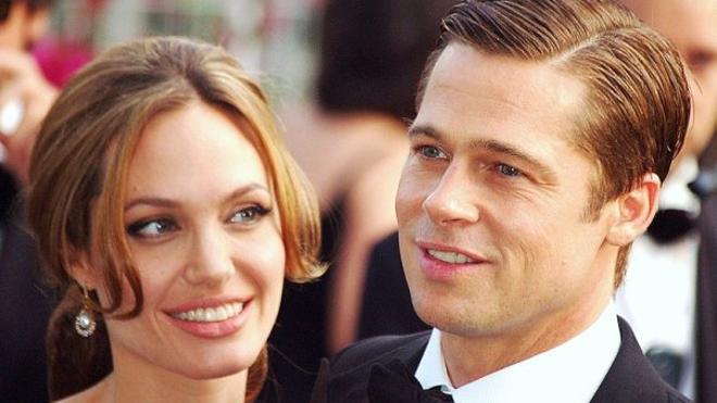 La famosa actriz que habría causado el divorcio de Brad Pitt y Angelina Jolie