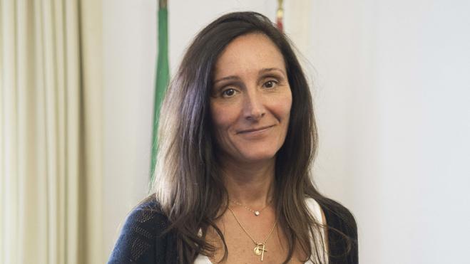 La juez archiva la pieza política de los cursos de formación con críticas al PP y a la UCO