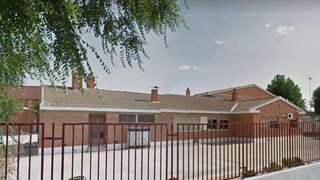 """Un colegio de Toledo pide a los padres 6 rollos de papel higiénico porque """"no hay presupuesto"""""""