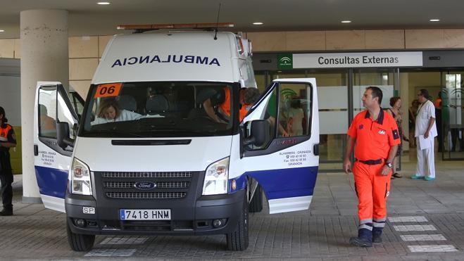 La Sociedad Española de Directivos de la Salud apuesta por la fusión hospitalaria