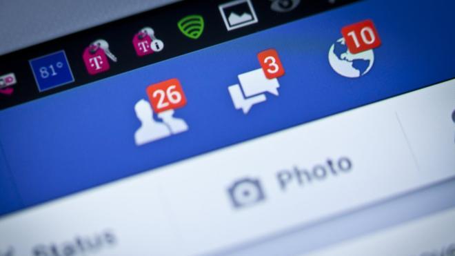 Aviso: si usas Facebook no abras nunca este archivo