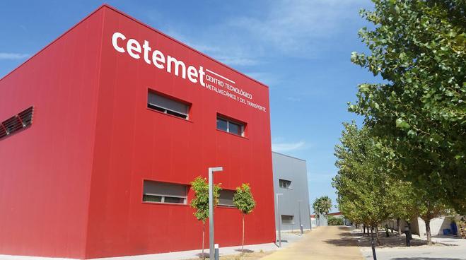 'Multiplica Jaén' genera más de 200.000 euros de volumen negocio en medio año