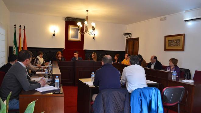 18 alcaldes se unen para pedir la finalización de las obras de la A-32