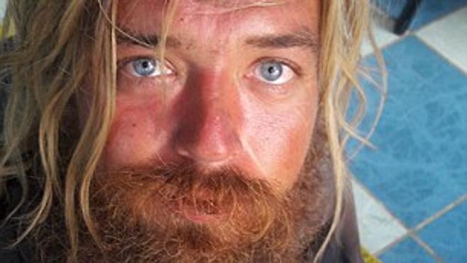 Encuentran a su hijo desaparecido cinco años después perdido en el Amazonas
