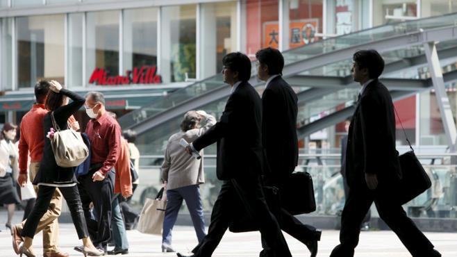 'Premium Friday', la campaña para trabajar menos y gastar más