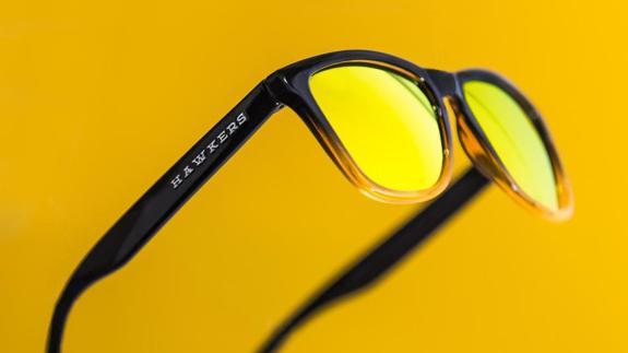 63d8ed581f Las mejores gafas de sol para el Día del Padre en Hawkers | Ideal