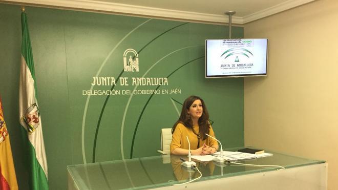 La Junta abre un proceso de escolarización que suma 5.587 alumnos